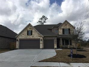 31272 new forest park, spring, TX 77386