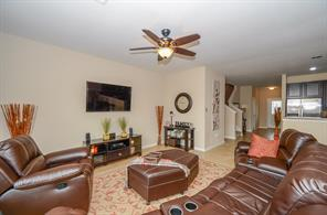Houston Home at 2914 Mustang Meadow Lane Manvel                           , TX                           , 77578-4272 For Sale
