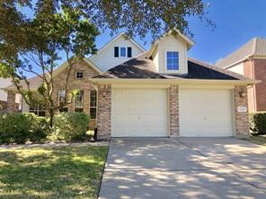 6222 Misty Terrace, Katy, TX, 77494