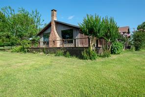 1227 county rd 1125, woodville, TX 75979