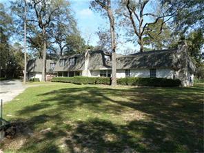 15502 Hunters Grove, Magnolia TX 77355