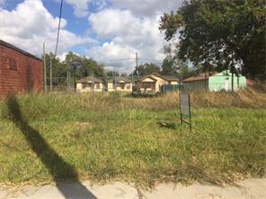 3409 Holman, Houston, TX, 77004