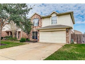 Houston Home at 25210 Spring Iris Lane Katy                           , TX                           , 77494-5580 For Sale