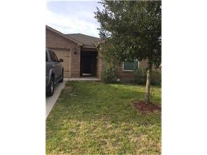 Houston Home at 30907 W Lost Creek Boulevard Magnolia                           , TX                           , 77355 For Sale
