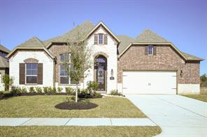 4007 Stilton Lake, Katy, TX, 77494
