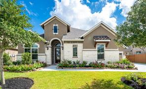 Houston Home at 27823 Aleppo Grove Drive Spring                           , TX                           , 77386-4471 For Sale