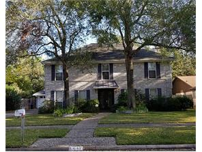 4211 Long Grove, Taylor Lake Village, TX, 77586