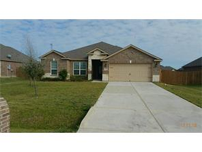 Houston Home at 18729 Encinal Trl Magnolia                           , TX                           , 77355-2075 For Sale