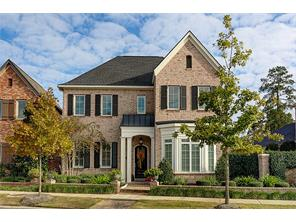 Houston Home at 2707 Lake Front The Woodlands                           , TX                           , 77380 For Sale