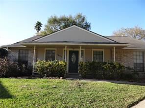 Houston Home at 1207 Woven Wood Court Richmond                           , TX                           , 77406-2350 For Sale