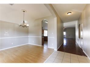 Houston Home at 17010 Evening Run Lane Richmond                           , TX                           , 77407-2598 For Sale
