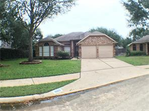 1003 Majestic Cove, Katy, TX, 77494