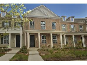 Houston Home at 119 Kendrick Pines Boulevard The Woodlands                           , TX                           , 77389 For Sale