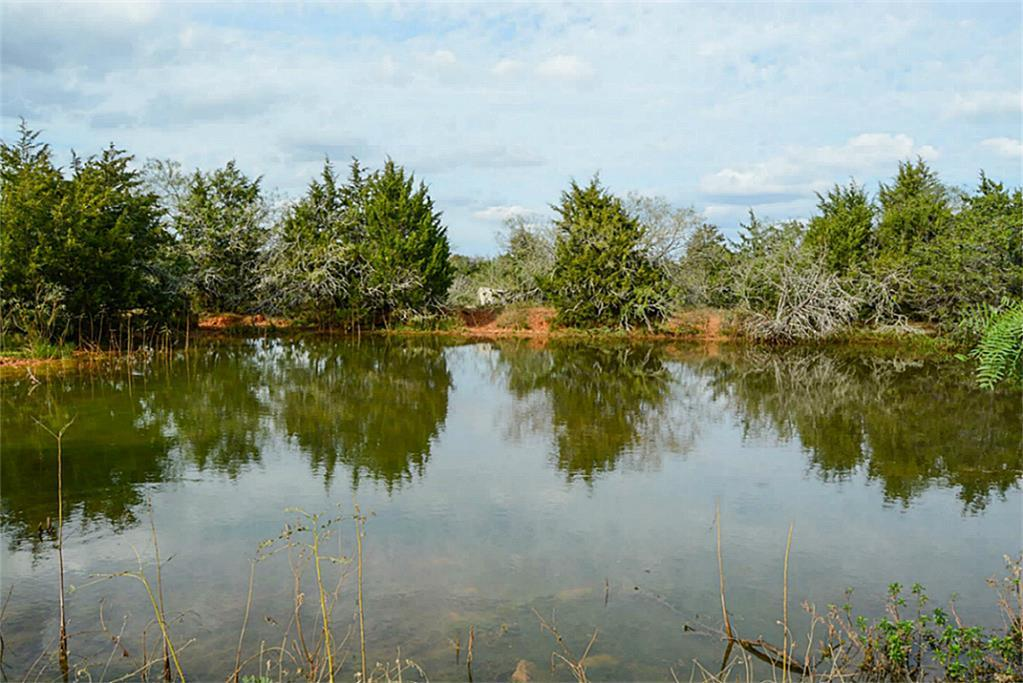 00 184 Acres High Crossing, Smithville, TX 78957