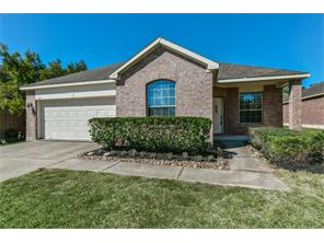 Houston Home at 951 Crannog Way Conroe , TX , 77301-4133 For Sale