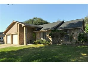 7214 Woodsman Trl, Houston, TX, 77040