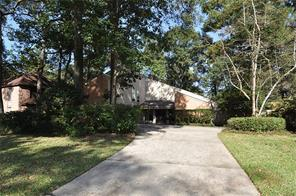 Houston Home at 2515 Riverlawn Drive Kingwood                           , TX                           , 77339-2435 For Sale