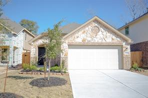 18881 Genova Bay, New Caney, TX, 77357