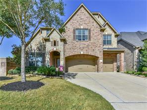 Houston Home at 4322 Red Oak Grove Court Katy                           , TX                           , 77494-1504 For Sale