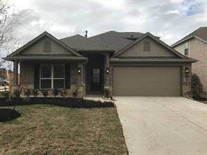 Houston Home at 2003 Gustave Cook Lane Richmond                           , TX                           , 77469 For Sale