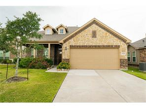 Houston Home at 9718 Sumter Court Richmond                           , TX                           , 77469-2081 For Sale