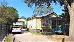 Houston Home at 218 Delmar Street Houston                           , TX                           , 77011-3226 For Sale
