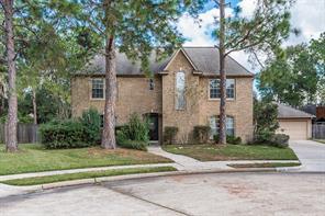2006 firtree way, houston, TX 77062