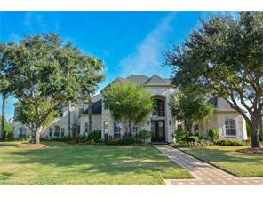 Houston Home at 2619 Silverhorn Drive Katy                           , TX                           , 77450-7516 For Sale