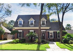 3626 Red Oak Branch, Kingwood, TX, 77345