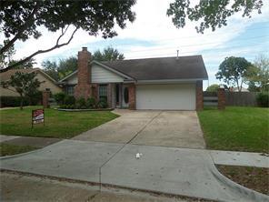 Houston Home at 2023 Shorewood Lane Sugar Land                           , TX                           , 77479-2210 For Sale