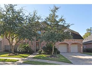 Houston Home at 12534 Honey Creek Trl Humble                           , TX                           , 77346-3060 For Sale