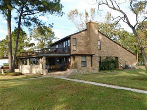 367 White Forest Lane, Livingston, TX 77351