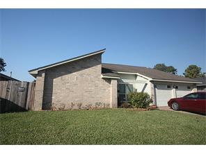 3418 Parkridge Glen, Houston, TX, 77082