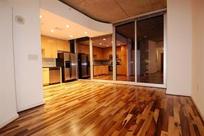 Houston Home at 5925 Almeda Road 12216 Houston                           , TX                           , 77004-7677 For Sale