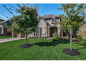 Houston Home at 116 Owen Ridge Drive Conroe                           , TX                           , 77384-1408 For Sale