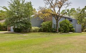 Houston Home at 2715 Sandy Circle College Station , TX , 77845-5309 For Sale