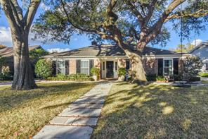 Houston Home at 6130 Del Monte Drive Houston , TX , 77057-3518 For Sale