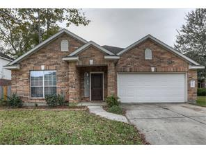2515 Little Forest, Spring, TX, 77373