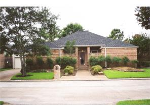 11611 Aspenway, Houston, TX, 77070