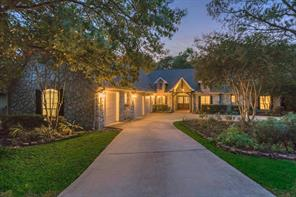 10171 valley drive south, willis, TX 77318