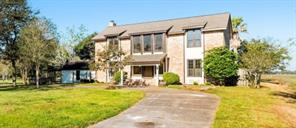 Houston Home at 6918 Kari Lane Richmond , TX , 77469-8980 For Sale
