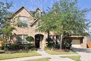 Houston Home at 5131 Sterling Manor Sugar Land                           , TX                           , 77479-4693 For Sale