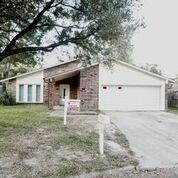 Houston Home at 20835 Bonham Park Lane Humble                           , TX                           , 77338-3943 For Sale