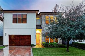 Houston Home at 6011 Clyde Street Houston                           , TX                           , 77007-2119 For Sale