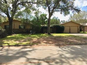 Houston Home at 7715 Nairn Street Houston                           , TX                           , 77074-5318 For Sale