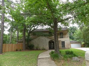 Houston Home at 22102 Sixpence Lane Houston , TX , 77073-1328 For Sale