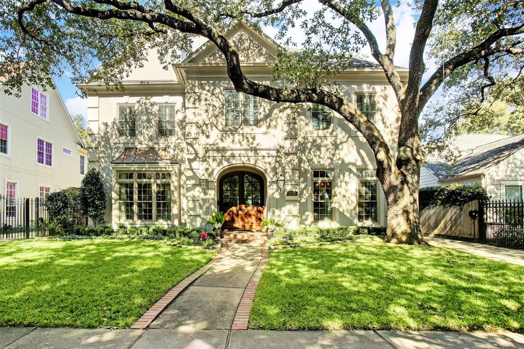 Heidi Dugan Greenwood King Properties