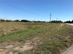 0 County Road 44 Road, Angleton, TX 77515