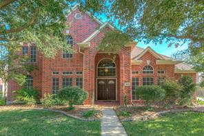 18414 Crooked Oak, Spring, TX, 77379