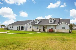 Houston Home at 181 Cr 228 Ganado                           , TX                           , 77962 For Sale